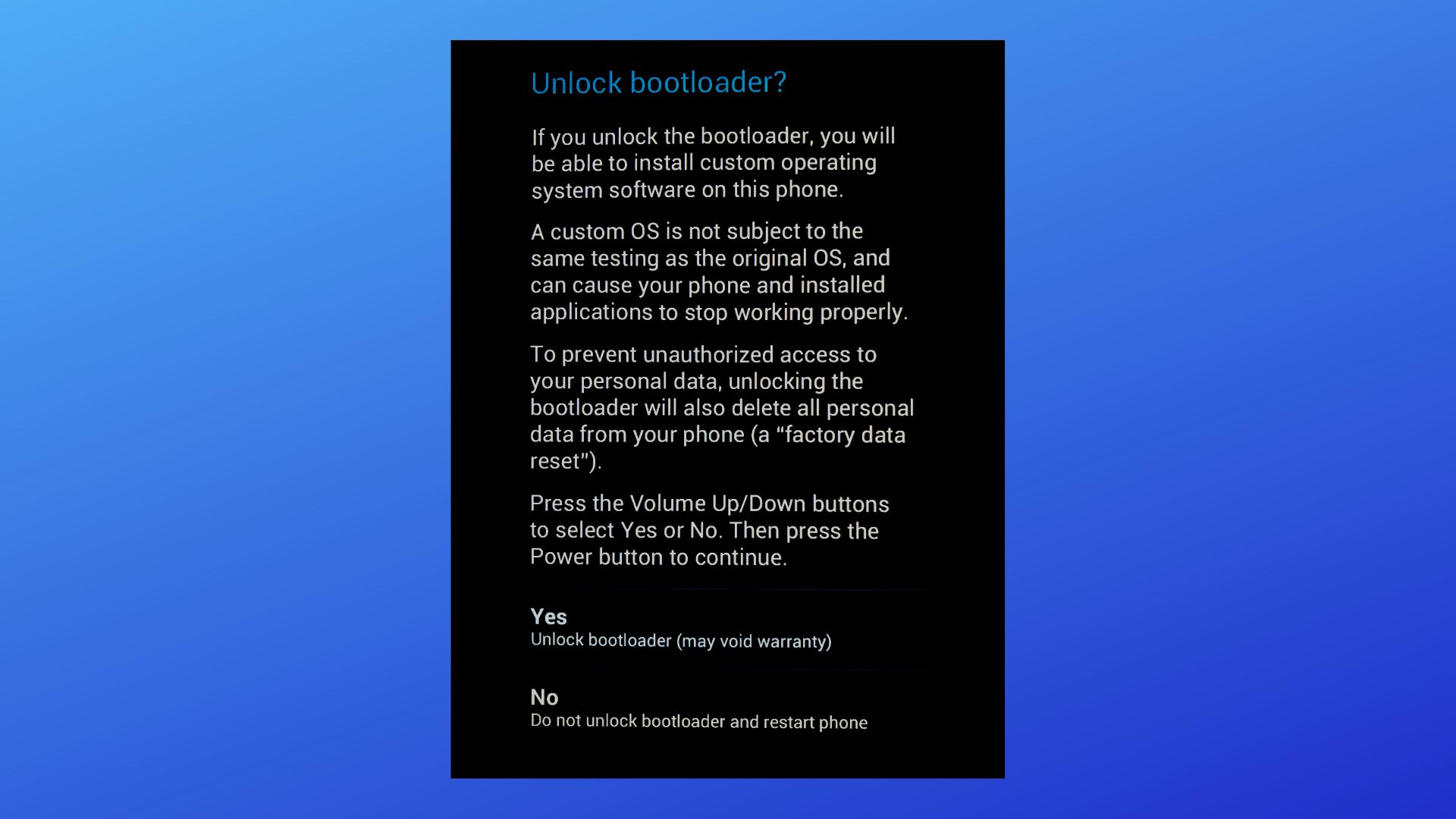 Перепрошивка Nexus 7 3G (2012) на Android 7 1 | Михаил
